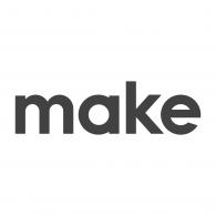 Logo of Make