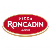 Logo of Roncadin