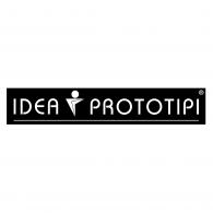 Logo of Idea Prototipi