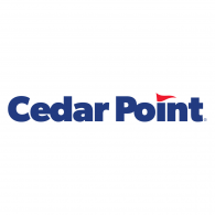 Logo of Cedar Point