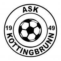 Logo of ASK Kottingbrunn