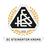 Logo of Kremser SC