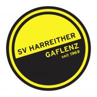 Logo of SV Gaflenz