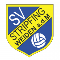 Logo of SV Stripfing