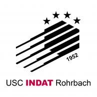 Logo of USC Rohrbach