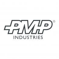 Logo of PMP Industries