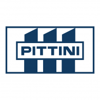 Logo of Gruppo Pittini