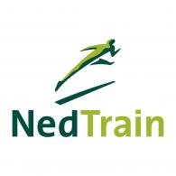 Logo of NedTrain