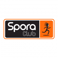 Logo of Spora Club