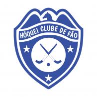 Logo of Hoquei Clube Fão