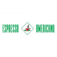 Logo of Espresso Americano