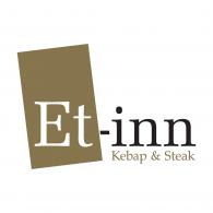 Logo of Et-inn