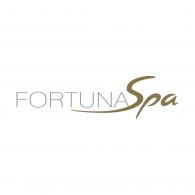 Logo of Fortuna Spa