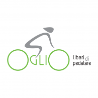 Logo of Ciclabile Ciclovia Fiume Oglio