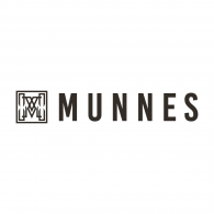 Logo of Munnes