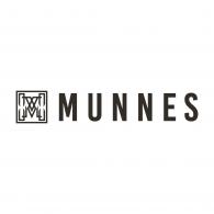 Logo of Munnes