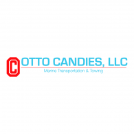 Logo of Otto Candies