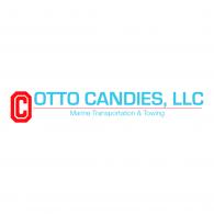 Logo of Otto Candies
