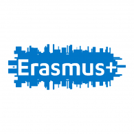 Logo of Erasmus