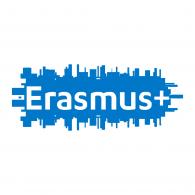 Logo of Erasmus