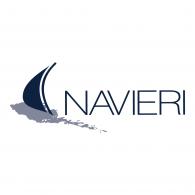 Logo of Navieri