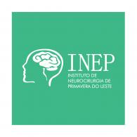 Logo of Inep Instituto de Neurocirurgia de Primavera do Leste