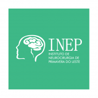Logo of Inep Instituto de Neurocirurgia de Primavera do Leste