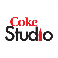 Logo of Coke Studio