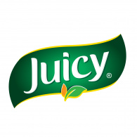 Logo of Juicy