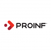 Logo of Proinf