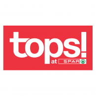 Logo of TOPS at SPAR