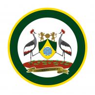 Logo of Nairobi City County