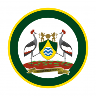 Logo of Nairobi City County