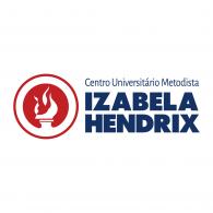 Logo of Centro Universitário Izabela Hendrix