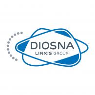 Logo of DIOSNA Dierks & Söhne GmbH