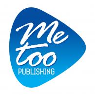 Logo of Me too Publishing