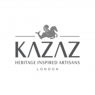 Logo of Kazaz