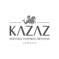 Logo of Kazaz