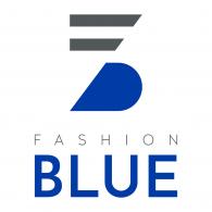 Logo of Fashion Blue
