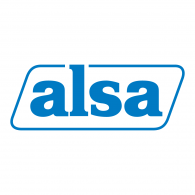 Logo of Alsa