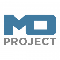 Logo of MO Project