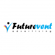 Logo of Future Event