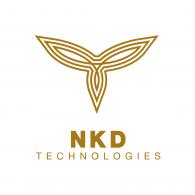 Logo of NKD Technologies