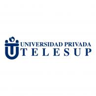 Logo of Universidad Privada Telesup
