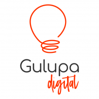 Logo of Gulupa Digital