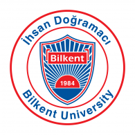 Logo of Bilkent Universitesi