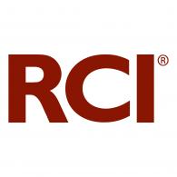 Logo of RCI Travel