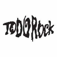 Logo of Todo Rock Puebla