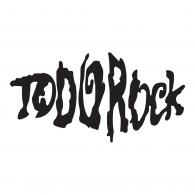Logo of Todo Rock Puebla