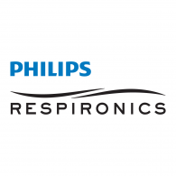 Philips Respironics | Brands of the World™ | Download vector
